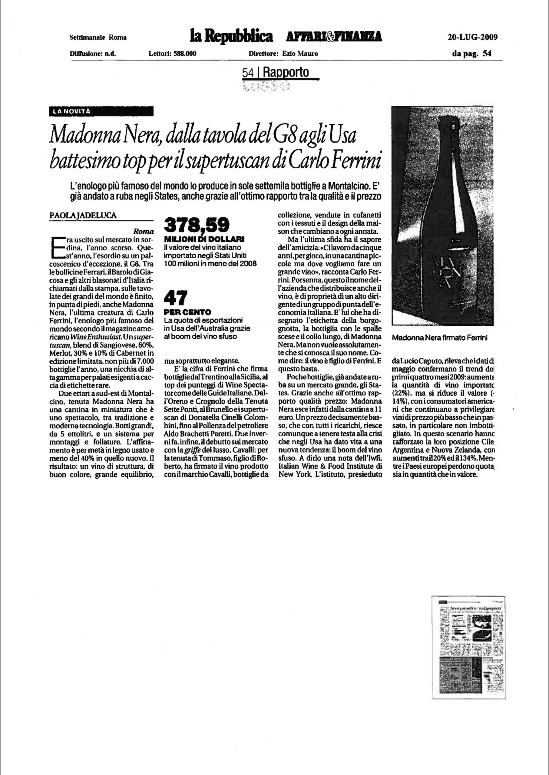 19 - La-Repubblica