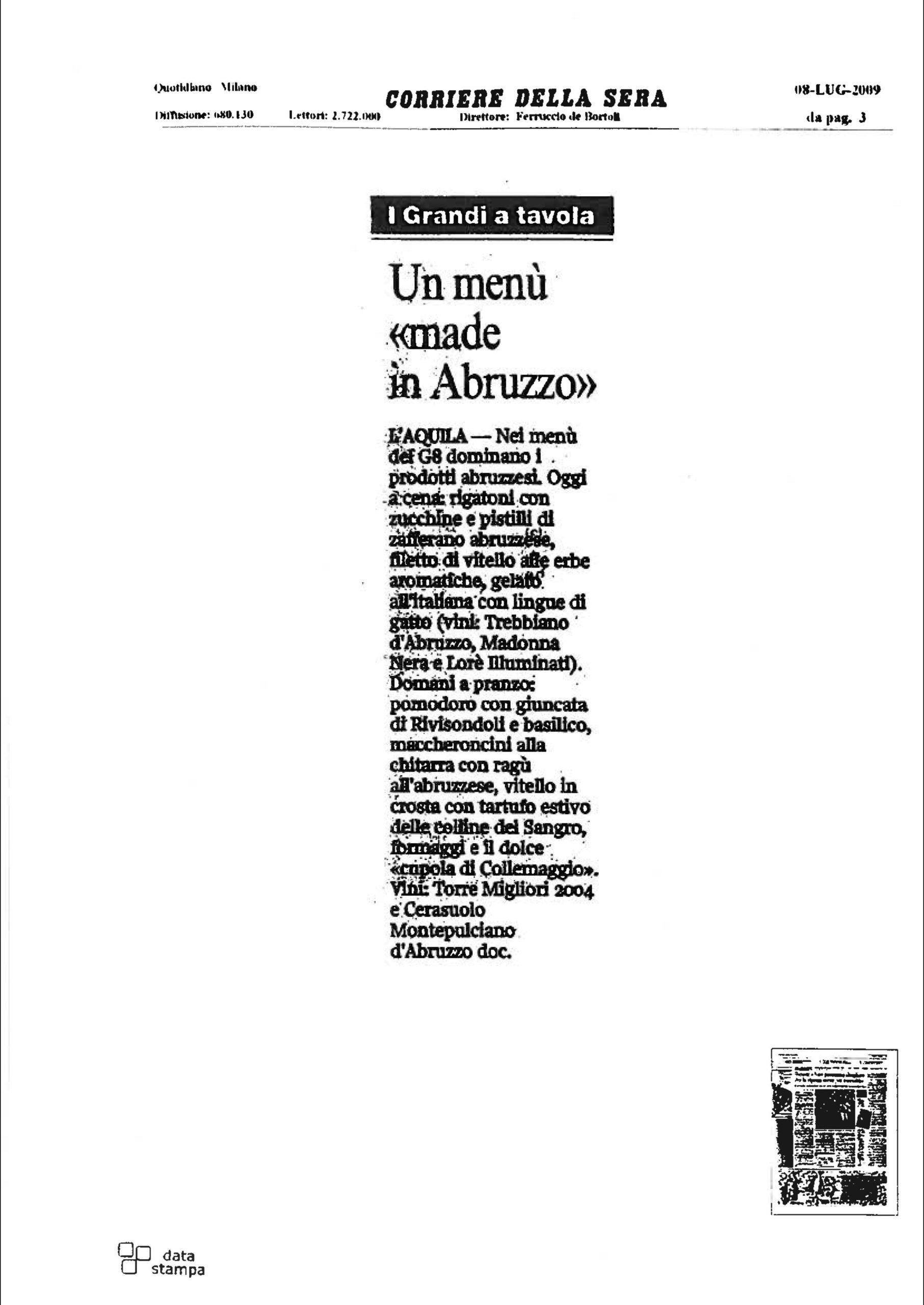 22 - Corriere-della-Sera